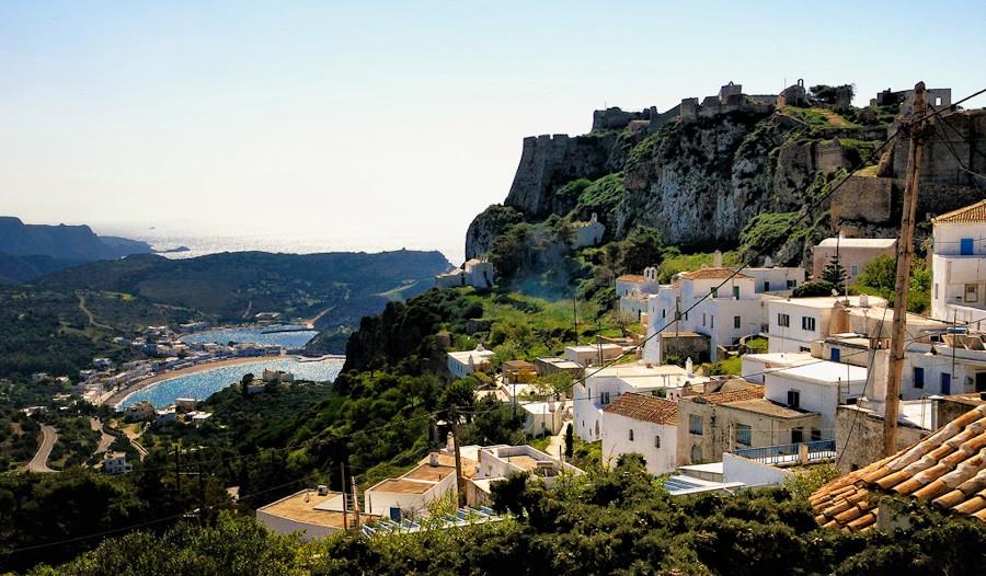 islas griegas